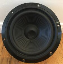 PIONEER ELITE REFERENCE AUDIO MONITOR TZ-7 /20-793A WOOFER