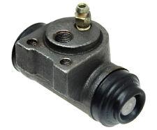 Raybestos WC37289 Professional Grade Drum Brake Wheel Cylinder