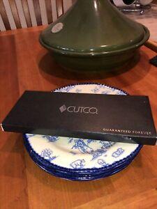 Cutco Black Kitchen Scissors,Take Apart Shears #77New In Box!!Christmas 🎄