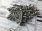 ZZRACING Stainless steel screws Set For Xray XB2C 2019