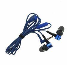 Sony MDR-XB50AP/B Earbuds Headphones Extra Bass - Blue - PLS READ