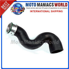 Turbo Intercooler Hose Pipe AUDI A4 A6 B6 B7 C5 1,9 TDI 130HP AWX AVF Brand New