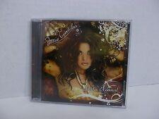Jossie Cordoba CD NEW! Nada Normal Jossie Cordoba! DAME MAS DINERO! BOOM BOOM