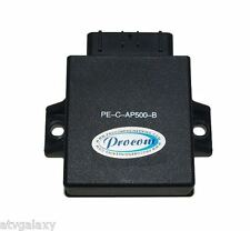 Procom Rev Box CDI Ignition Polaris Predator 500 2005-2007 PE-C-AP500-B