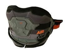North Kiteboarding Harness Air Styler with air cushion, belt pocket