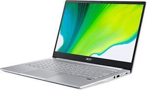 "Acer SWIFT 3 SF314-42-R6XL 14"" FHD Ryzen 5 4500U/8Gb/512Gb SSD Win10 SLIM/LIGHT"