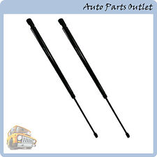 New Front Hood Gas Lift Support Shock Strut For Toyota Camry CE LE XLE Sedan