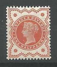 Pre-Decimal Royalty Great Britain Stamps