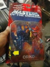 Mattel He-Man Master Of The Universe Motu Orko Figurine