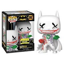 Funko Pop 43970 Heroes: Batman The Joker is Wild Vinyl Figure