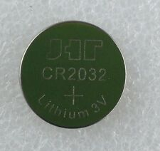 Dell Inspiron M5030 BIOS Realtime Clock CMOS RTC Batterie echtes Original NEU