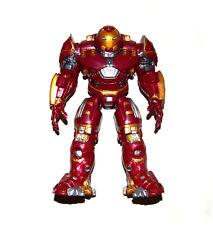 Marvel Iron Man HulkBuster Armor Age of Ultron Avengers Action Figure Loose