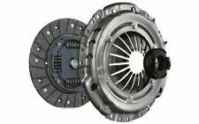 SACHS Clutch Kit 240mm 23 teeth for SEAT ALTEA SKODA OCTAVIA 3000 990 318