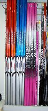 SALE! PTK MAXX 1000 Senior Ringette Sticks