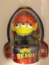 Disney Pixar Alien Remix Figurine Toy Story Aliens as Merida Brave New