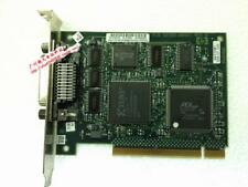 HP E2078A / 82350A 82350-66501 PCI Card