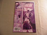 The Uncanny X-Men #419 (Marvel 2003) Free Domestic Shipping
