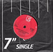 "Carly Simon - Nobody Does it Better / After The Storm - 1977 7"" single 45rpm"