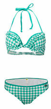 Buffalo Damen-Bikini-Sets Cup A