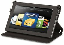 Marware CEO Hybrid for Kindle Fire Black will not fit HD or HDX models