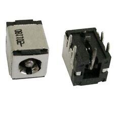 Connecteur alimentation dc power jack socket Asus G73S G73SW G73W