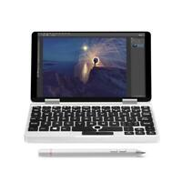 """7 """"1920x1200P Laptop-Win10-Tablet-PC Intel X5-Z8350 Quad Core 8G + 128G"""