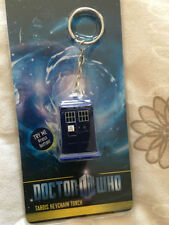Doctor Who TV, Movie & Video Game Action Figure Accessories
