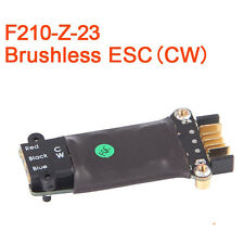 Walkera F210 Runner 250 Pro RC Quadcopter Spare Parts Brushless ESC F210-Z-23 CW