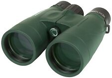Celestron Nature DX 12x56 Waterproof Roof Prism Binoculars 71336, London