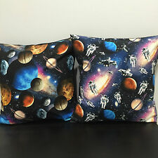 Moon & Stars Decorative Cushion Covers
