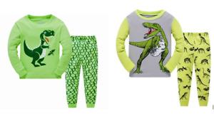 Jungen Pyjama Kinder Schlafanzug 2-tlg, Baumwolle, langarm, 2 Jahre ( 86-92 ) !