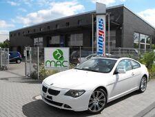 Autogas Inspektion Wartung Öcotec KME Bigas Vialle ICOM Emmegas BRC Zenit