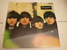 Beatles LP For Sale SEALED LIMITED EDITION MONO