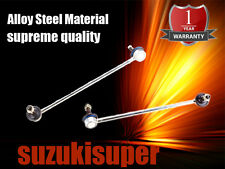 Holden Commodore VE VF Front Sway Bar Link Pin Kit