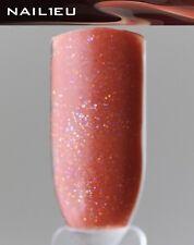 Glitter Farb-Acryl Acryl-Pulver NAIL1EU Cocktail 7g/ Acrylpuder Acryl Powder