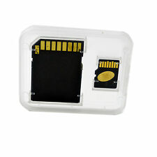 Memory Mini Class 10 16G SDHC For Cell Phones Tablets PC TF Flash Card