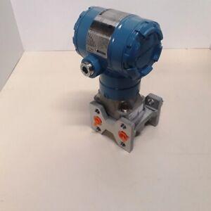 ** NEW ** Emerson Rosemount™ 2051 Differential Pressure Flow Transmitter