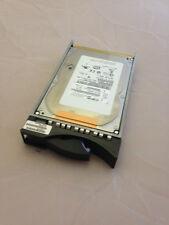 IBM 1971 73.4GB 15K RPM Ultra320 80P SCSI Disk Drive 03N6347 24P3750 26K5165