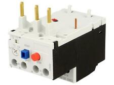 RF380063 Thermal relay Series RF38 0.4÷0.63A LOVATO ELECTRIC