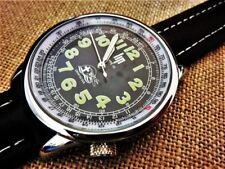 LIP CROIX DU SUD montre aviateur édition limitée 1997