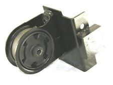 Engine Mount fits 1994-1999 Toyota Celica  DEA PRODUCTS