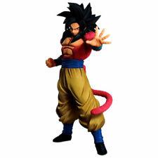 Banpresto Dragon Ball Gt Super Saiyan 4 Goku Ichiban statue* BRAND NEW*