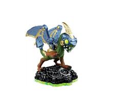 Drobot Skylanders personaggio Figura (confezione di vendita non è incluso)