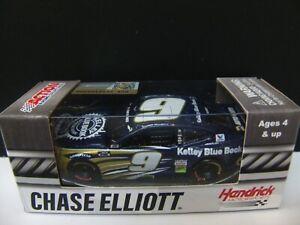 Chase Elliott 2020 Kelley Blue Book Charlotte WIN #9 Camaro NASCAR 1/64 CUP