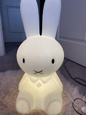 Miffy Lamp Kids Lamp