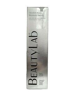 BEAUTYLAB LONDON Skinfirm Body Moisture Serum Firming Hydrates Anti-aging NIB
