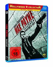 Max Payne [Blu-ray][Director's Cut](FSK 18 Sonderversand/NEU/OVP) Mark Wahlberg