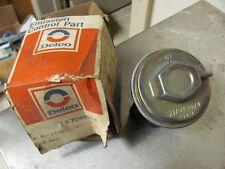 NOS 1974 74 Chevy Vega 140 Engine 1 bbl EGR Valve Delco 7049874