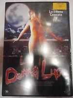 LA DONNA LUPO - FILM IN DVD ORIGINALE - visitate il negozio COMPRO FUMETTI SHOP