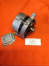 1965-83 FORD COUNTRY SQUIRE 100 AMP HIGH PERFORMANCE ALTERNATOR